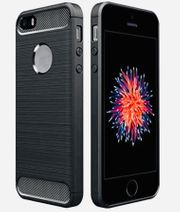 Simpeak iphone 5 5S SE
