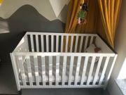 Babybett Paidi Eliana