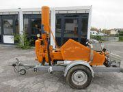 Güllenpumpe Wasserpumpe Traktoren Anhänger