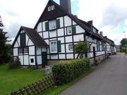 Ferienhaus Neurott in Monschau