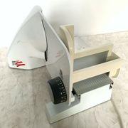 Graef Allesschneider Brot-Wurst-Maschine