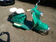 Motorroller NSU Prima D Typ