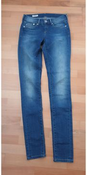 Skinny Jeans Pepe Jeans W28