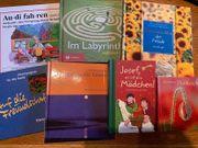 Bücher neu Geschenkbücher