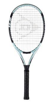 Tennisschläger L4 DUNLOP 500G ICE