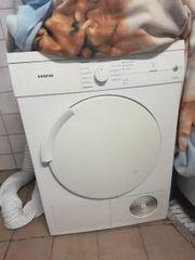 Ablufttrockner von Siemens