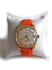Armbanduhr von Aristo Automatic