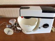 kenwood chef mixer