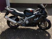 Honda CBR 600 PC 35