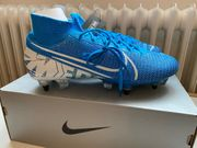NEU - Nike Mercurial Superfly 7 Elite
