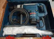 Bohrhammer Bosch 5-38D