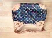 Handtasche von Louis Vuitton