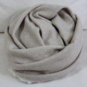 Decke Venezia aus 100 Lammwolle