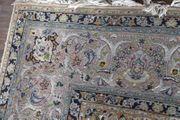 Orientalischer Teppich 3 5m x
