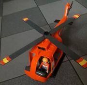 1 Playmobil Flugzeuge zu verkaufen