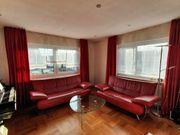 Couch Musterring 2- und 3-Sitzer -