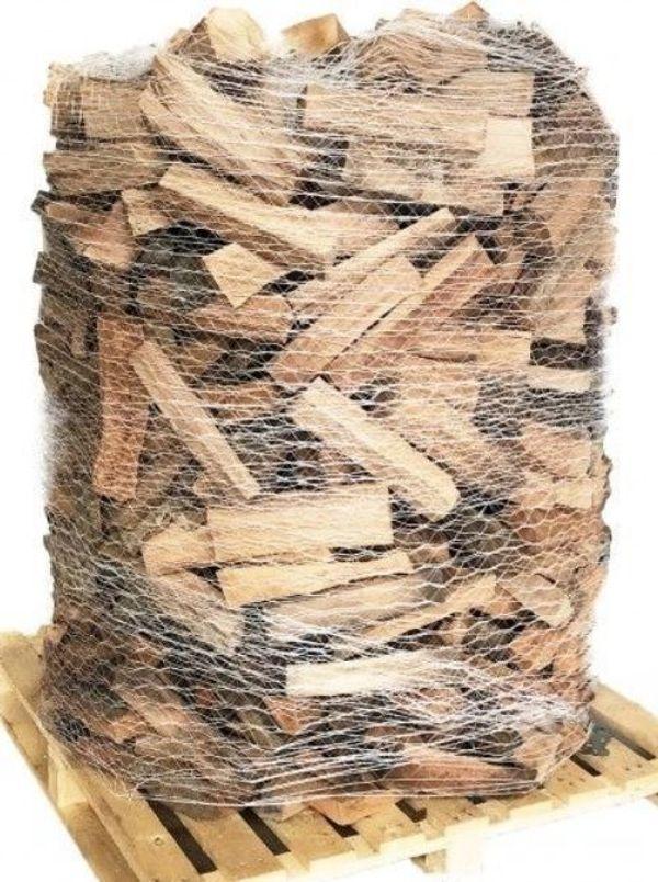 Brennholz Raummeter 17 EUR