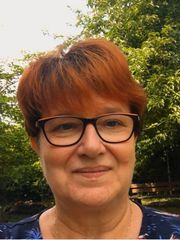 Pflegerin aus Polen sucht Arbeit