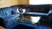 Sofa Ecksofa Couch Eckcouch gebraucht