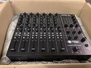 Formula Sound FF6 2 L