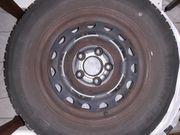 Michelin Sommerreifen 195 65R15