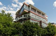 Bürofläche in Frankfurt - Rödelheim - provisionsfrei