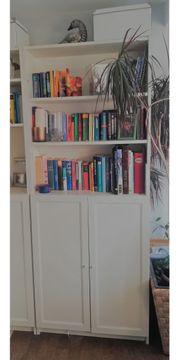 Ikea Moebel In Weil Im Schönbuch Haushalt Möbel Gebraucht Und