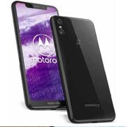 Motorola Moto ONE XT1941-4 64GB