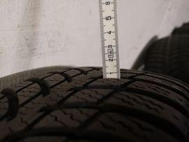 Bild 4 - Hyundai i10 winterreifen mit Felgen - Bremen Kattenesch