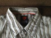Herrenhemd Strellson gr XL