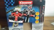 Carrera Bahn Digital 132 Formula