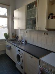 Küche von Bosch