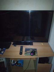 Smart TV 49 Zoll FullHD