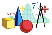 Mathematik Nachhilfe vom Experten