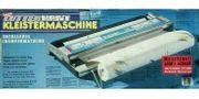 Tränkle Kleistermaschine Tapeziergerät Kleister