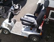 Seniorenmobil - gebraucht