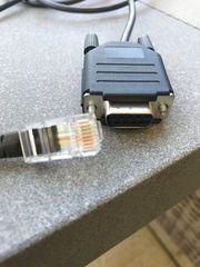 Verschidene Kabel PC zu verschenken