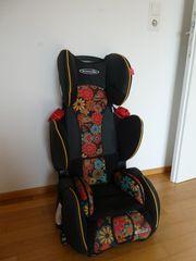 Kindersitz Autositz