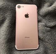 iPhone 7 128gb 91 Leistung