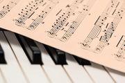 Klavierunterricht in Nürnberg