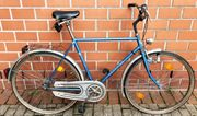 CLIPPER 3-Gang Herren City-Fahrrad 28