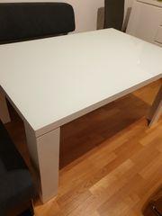 Tisch zu Verkaufen