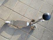 Kickboard K2
