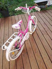 Kinder Fahrrad 20 Zoll