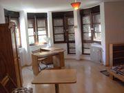 Furnished Möbkiert Amuablada Apartment
