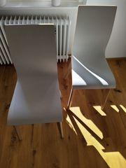 Skandi Design Stühle