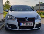 Golf 5 GTI