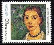 Briefmarken sehr günstig