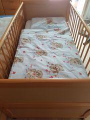 Bettstatt Kinderbett