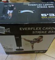 Standboxsack Marke Everlast